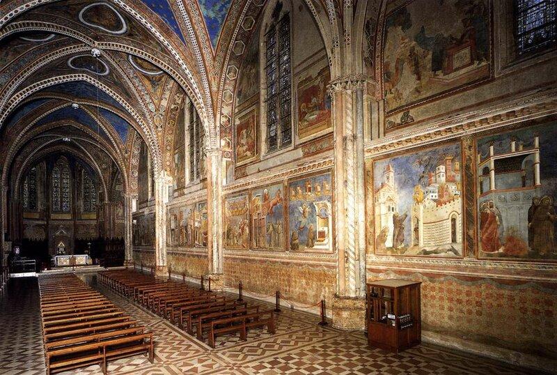 1.3.Вид интерьера церкви 3.jpg