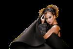 Ballerina_I_STOCK_by_stuff_stock_tube_mara_pontes.png