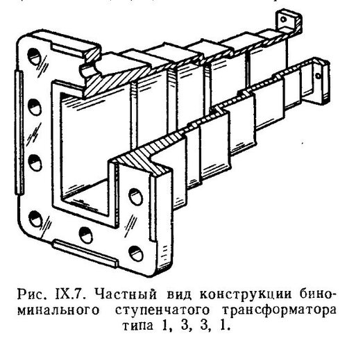 https://img-fotki.yandex.ru/get/6724/158289418.23f/0_139e9c_2fe88ffe_L.jpg