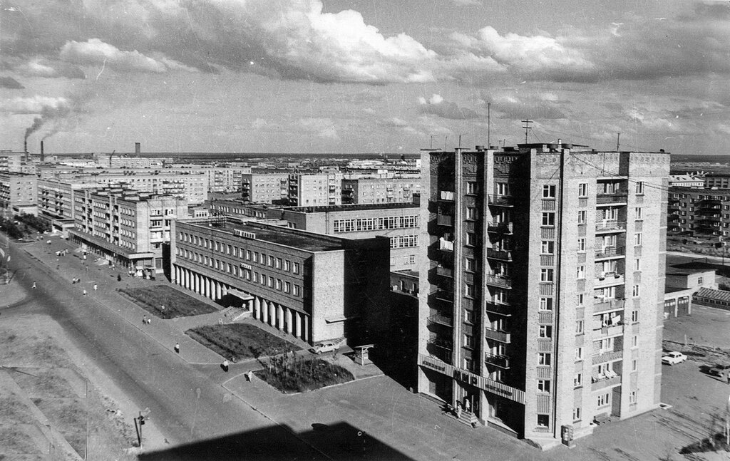 для инта современные фото города сидел заточении, него