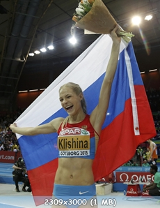http://img-fotki.yandex.ru/get/6724/230923602.2c/0_fef2e_24d3807d_orig.jpg