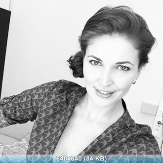 http://img-fotki.yandex.ru/get/6724/238566709.0/0_cac99_9b1f77a_orig.jpg