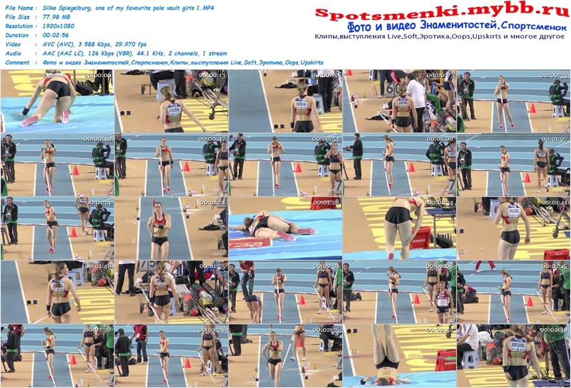 http://img-fotki.yandex.ru/get/6724/238566709.2/0_cb361_b53910c3_orig.jpg