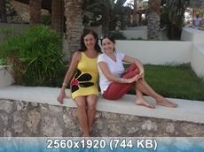 http://img-fotki.yandex.ru/get/6724/238566709.5/0_cb995_56e6022_orig.jpg