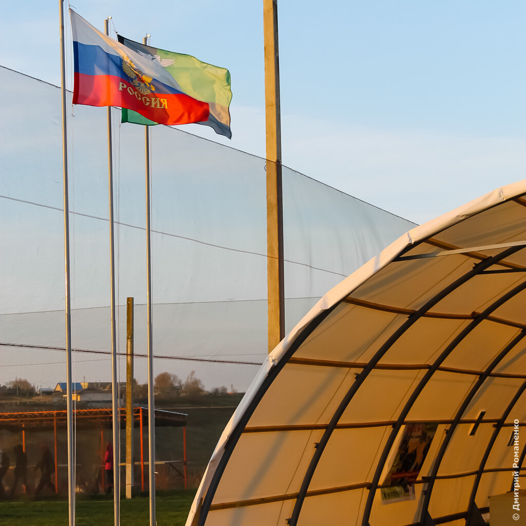 пейнтбол, белгород, пейнтбольный клуб, застава