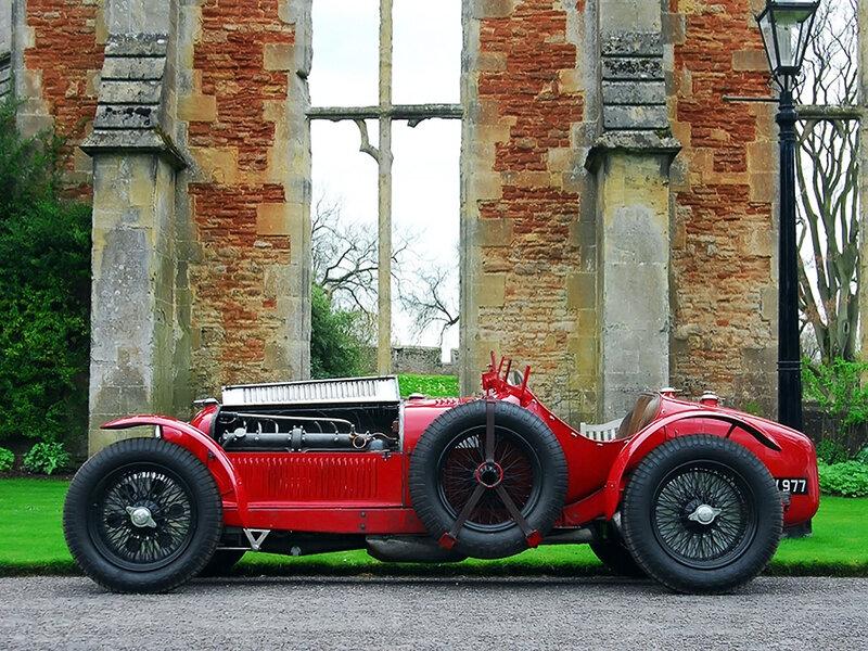 Alfa-Romeo-8C-2300-Monza-1932 - 1933-2