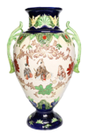 Vases_PNG (35).png