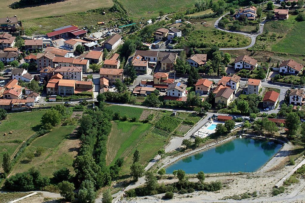 Каррега-Лигуре (Италия) Эта коммуна в Италии находится в регионе Пьемонт, в провинции Алессандрия. В