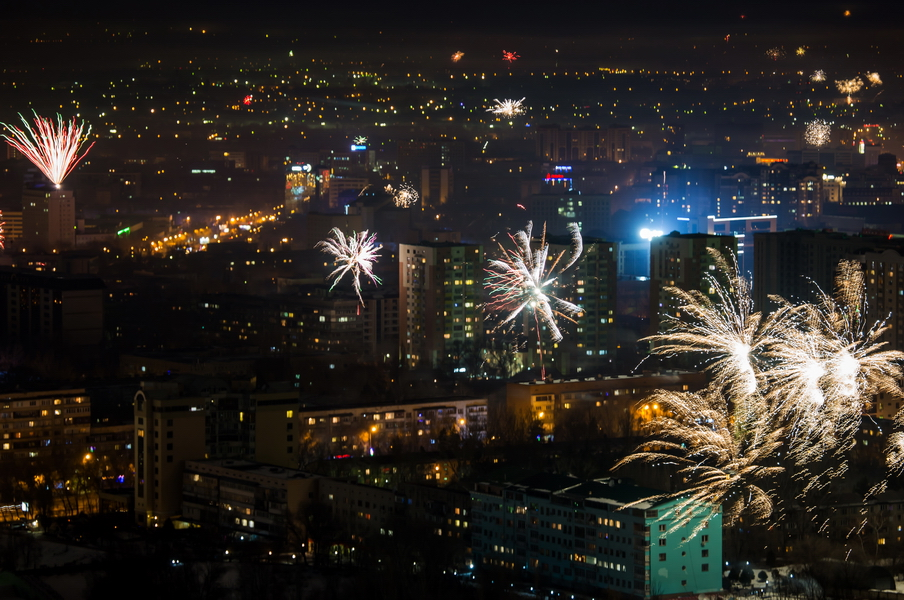 New_Year_2017_Almaty 13.JPG