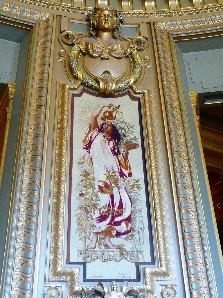 Opera Garnier  (28).JPG