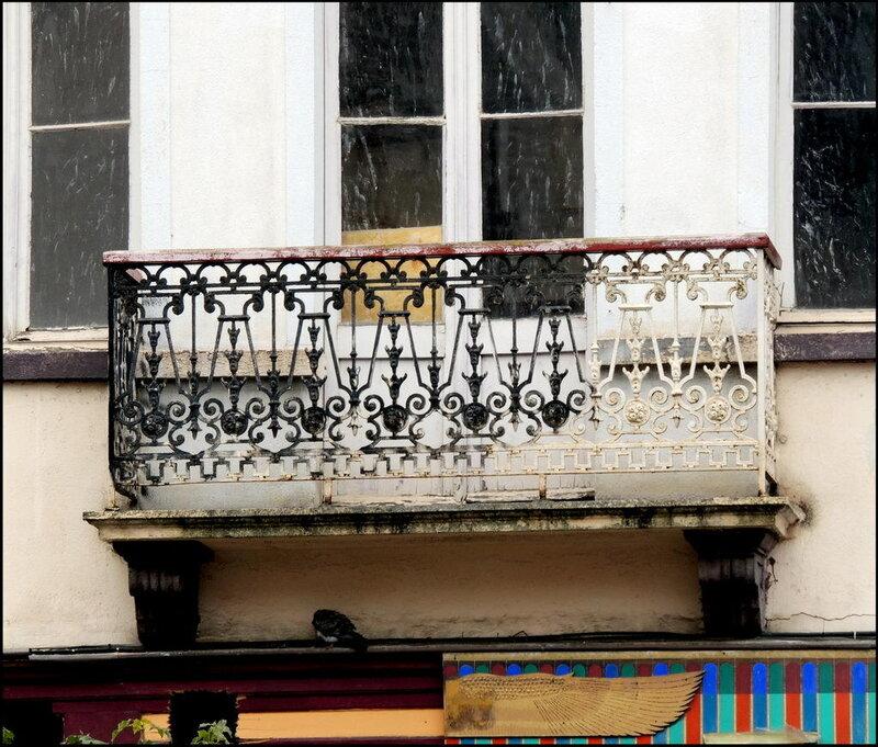 Bruxelles 6679 Ixelles - Rue Lesbroussart.JPG