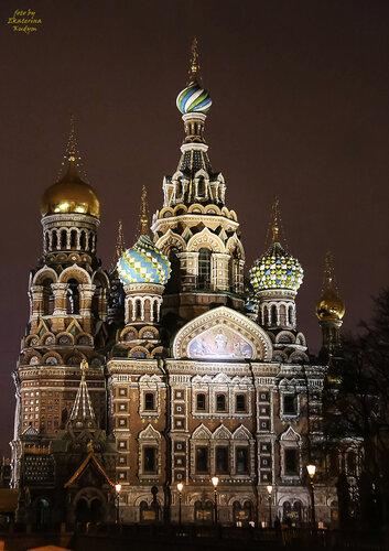 http://img-fotki.yandex.ru/get/6724/37699747.8c/0_b6296_db2842b1_L.jpg