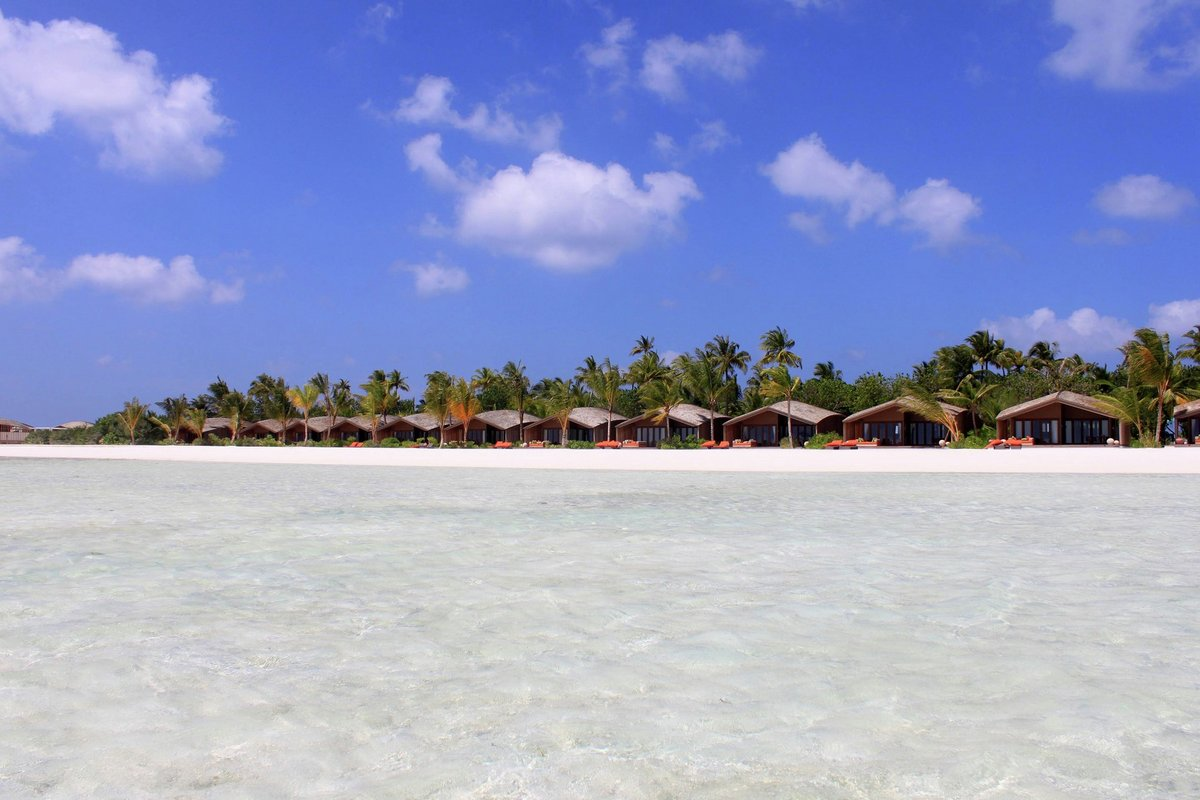 Мальдивы, лучшие отели мальдив, мальдивы отели 5, отели острова мальдивы, новые отели мальдивы, спа отели мальдивы, Finolhu Villas, виллы на мальдивах