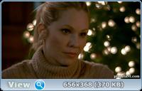 Золотое Рождество / A Golden Christmas (2009/DVDRip)