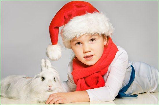 http//img-fotki.yandex.ru/get/6724/46965840.15/0_e403d_bbe584d_orig.jpg