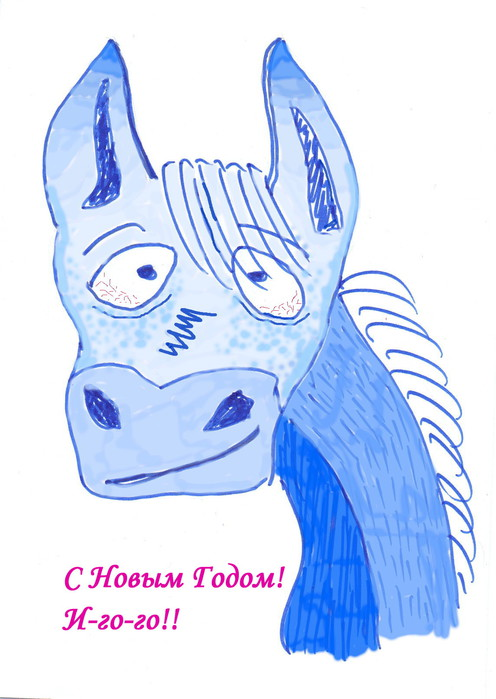 http//img-fotki.yandex.ru/get/6724/46965840.16/0_e407b_1a6e333d_orig.jpg