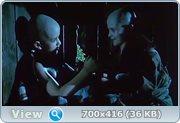 http//img-fotki.yandex.ru/get/6724/46965840.e/0_d6e64_e4f96475_orig.jpg