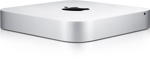 apple,mac,iMac,mac mini,mac pro,ipad,iphone