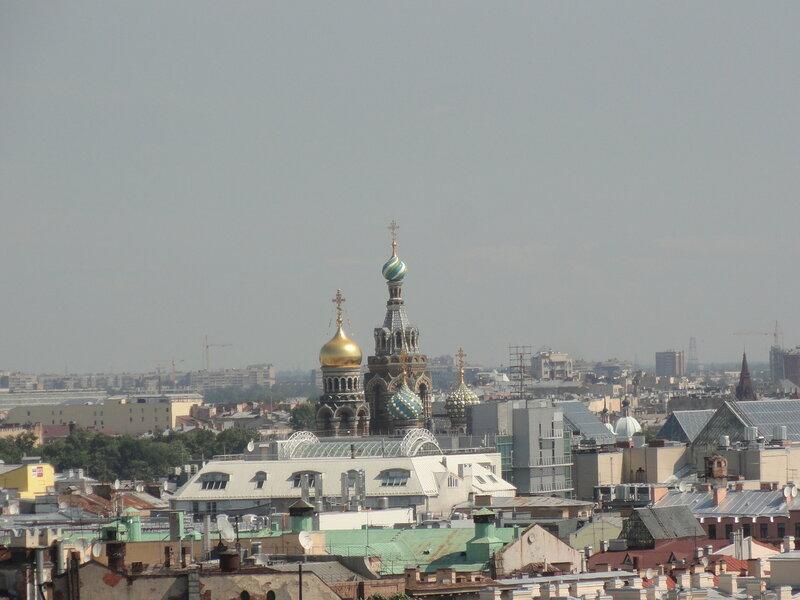 https://img-fotki.yandex.ru/get/6724/60534595.78/0_ca8b9_1c2391e5_XL.jpg