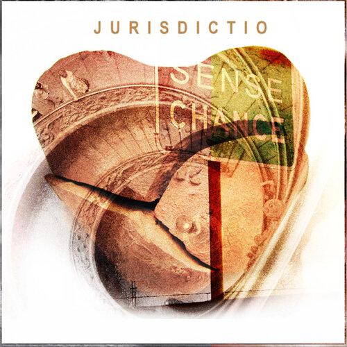 jurisdictio
