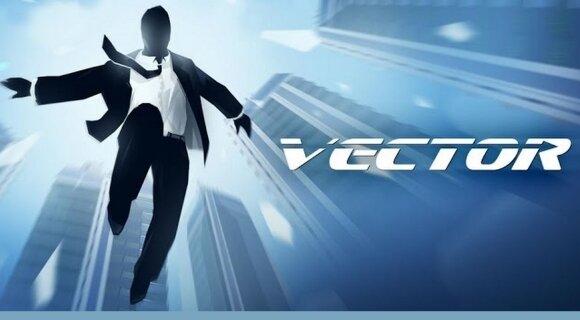 Вектор / Vector (2013) PC