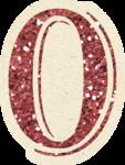 Алфавит7