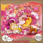 Good Night Girl