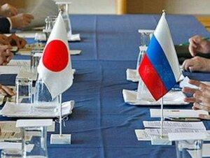 Японские бизнесмены интересуются Приморским краем