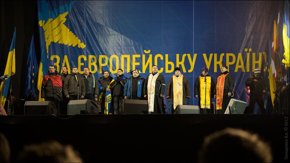 http://img-fotki.yandex.ru/get/6724/85428457.30/0_156e5a_ea20754c_orig.jpg