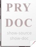 Pry Doc