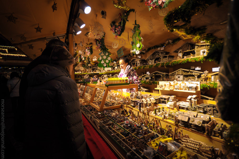 Weihnachtsmarkt-(2).jpg
