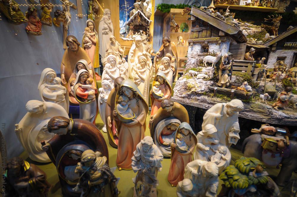 Weihnachtsmarkt-(4).jpg