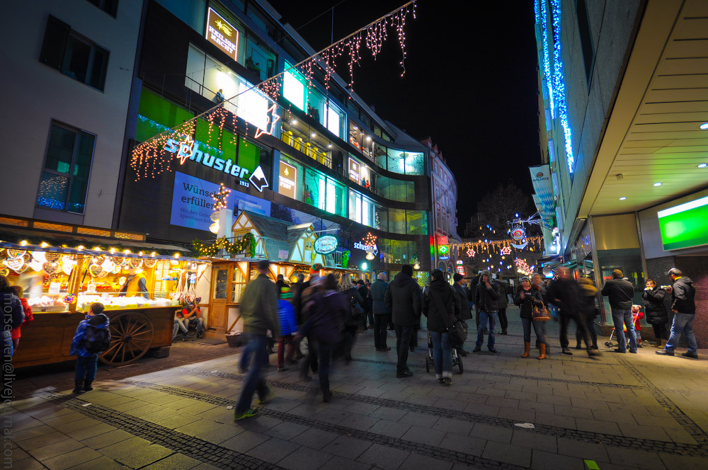 Weihnachtsmarkt-(12).jpg