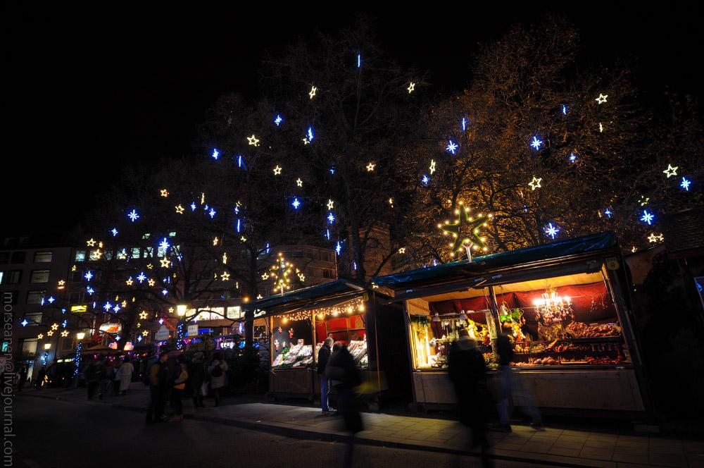 Weihnachtsmarkt-(14).jpg