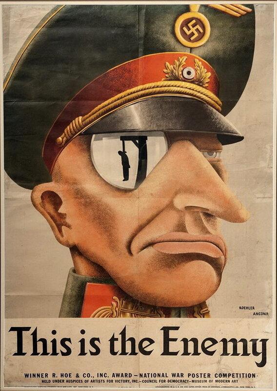 немецкий офицер, убей немца, зверства фашистов