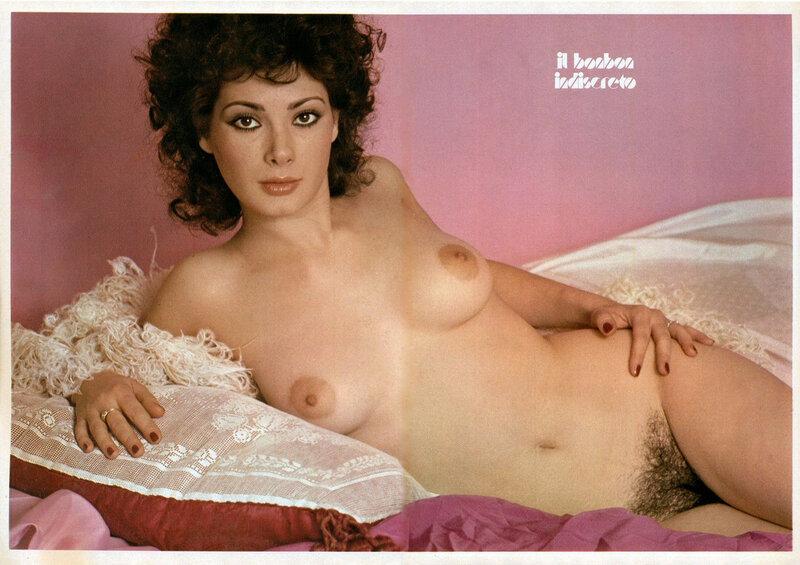 Порно с эдвиж фенек фото 472-704