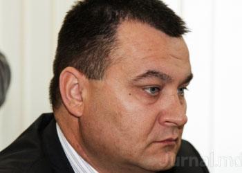 ПКРМ требует пригласить генпрокурора на слушания в парламент