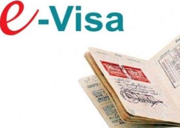 Иностранцы смогут воспользоваться электронными визами для поездок в РМ