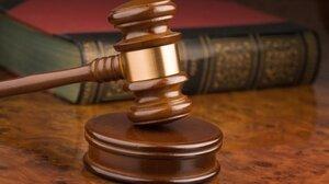 Таможенники на скамье подсудимых по делу о контрабанде