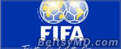 """""""Тоттенхэм"""" получит от ФИФА более миллиона евро"""