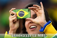 http://img-fotki.yandex.ru/get/6725/14186792.16/0_d88d3_5290fdbc_orig.jpg