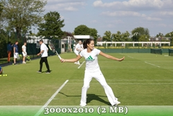 http://img-fotki.yandex.ru/get/6725/14186792.21/0_d8b20_bdfd6233_orig.jpg