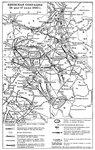 киевская операция (июнь 1920)