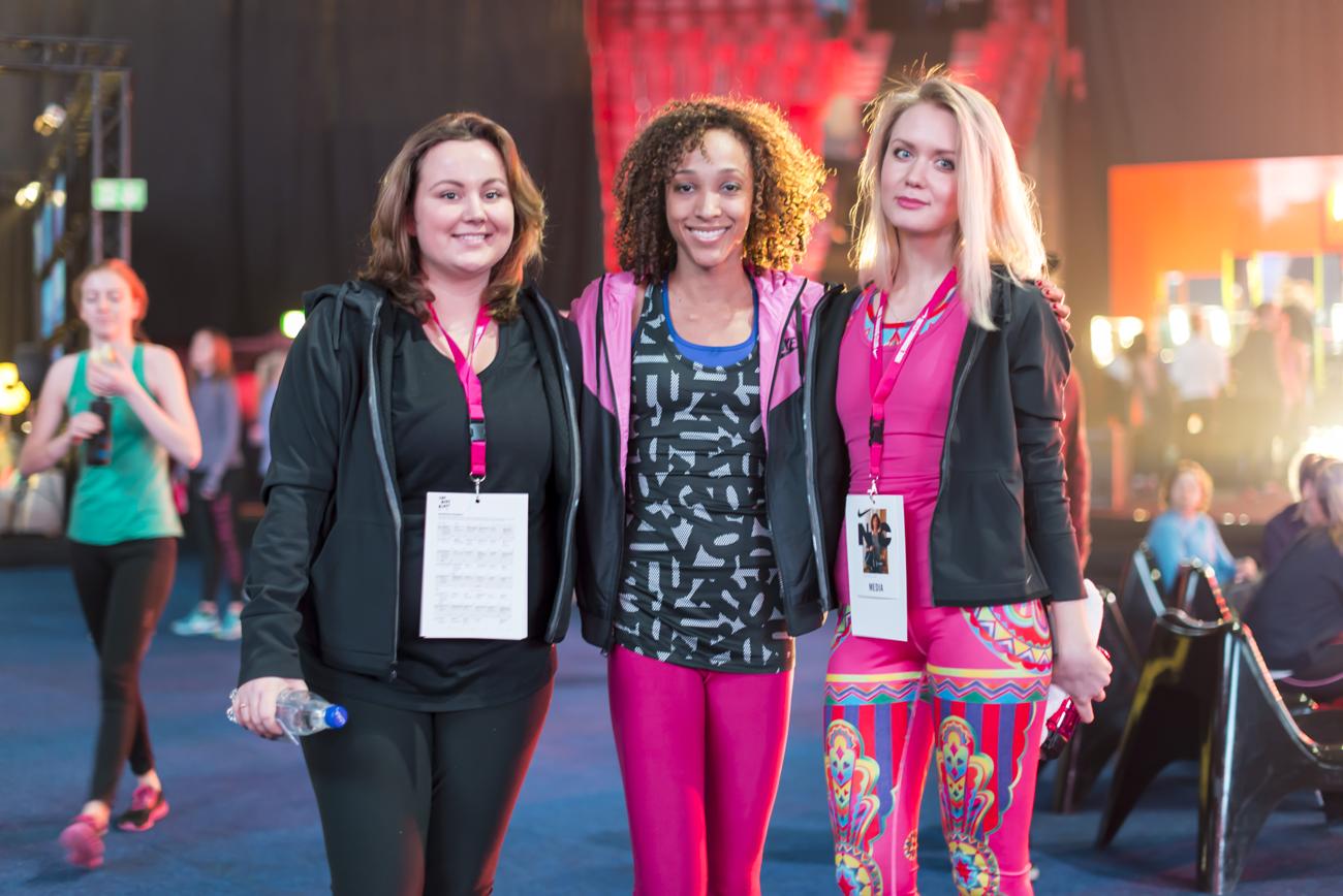 annamidday, анна миддэй, анна миддэй блог, fitness blogger, русский блогер, известный блогер, топовый блогер, russian blogger, top russian blogger, russian fitness blogger, российский блогер, ТОП блогер, популярный блогер, фитнес блогер, как накачать ягодицы, фитнес план, тренировки для женщин, фитнес, фитнес блогер, фитнес блог, фитнес упражнения, аэробика, упражнения для рук, упражнения для бедер, упражнения для груди, упражнения для попы, упражнения для ног, лучший блогер, спортивный блогер, девичник, модный блогер, подтянуть грудь, подтянуть ягодицы, fitness vacation, лучший блогер россии, best russian blogger, упражнения для похудения, упражнения для ягодиц, невидимая гимнастика, упражнения для пресса, комплекс упражнений, exercise, workout, упражнения для женщин, упражнения для пляжа, лучшие упражнения, аннамиддэй, fitness girl, famous russian bloggers, fitness model, best blogger, красивые девушки, русские девушки, nike, nike women, ntc tour, ntc tour stockholm