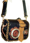 SteampunkKofr_Mika.png