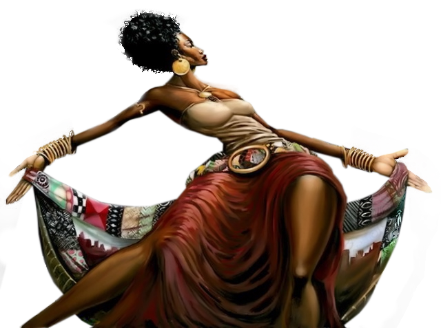 AfricWoman-Mika.png