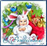 http://img-fotki.yandex.ru/get/6725/18026814.74/0_86fcb_b83eb631_M.jpg
