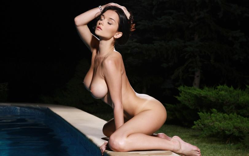 фото евгения диордийчук голая