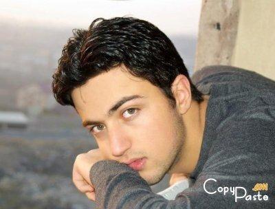 Фото армяна на аву в