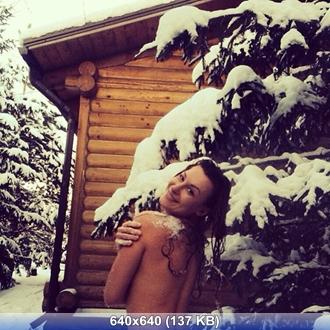 http://img-fotki.yandex.ru/get/6725/240346495.0/0_dcfa7_5a768d41_orig.jpg